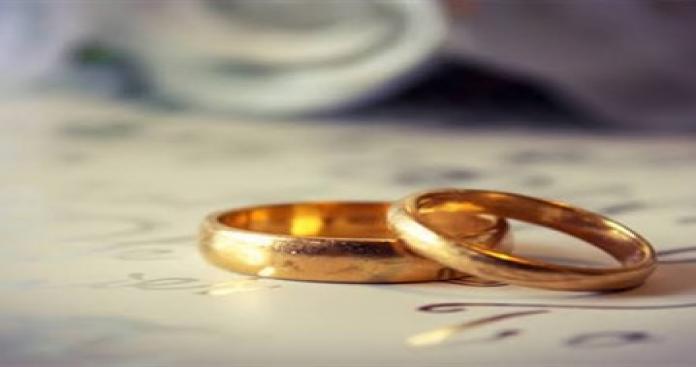 تقرير صادم عن الزواج في سلطنة عمان.. ومقارنة مفاجئة بين المرأة العمانية والأجنبية