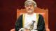 قرار عاجل من السلطان هيثم بن طارق بشأن انتخابات المجالس البلدية