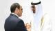 """محمد بن زايد ينقلب على """"السيسي"""" ويكشف عن اجراء صادم"""