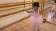 """افتتاح """"مرقص فتيات"""" في أطهر بقاع الأرض.. فيديو صادم وغضب شعبي واسع"""
