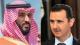 السعودية تطالب بفتح الحرب في سوريا ضد جهتين.. ماذا عن بشار الأسد؟