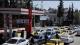 لماذا لا تزود موسكو نظام الأسد بالنفط الروسي في ظل أزمة الوقود؟