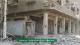 """40 مجزرة وهجمات بـ""""الغازات السامة"""".. 3 أشهر مفزعة عاشتها """"الغوطة الشرقية"""""""