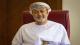 هآرتس: السلطان هيثم بن طارق سينقلب على إيران.. وصدمة تهزّ الشعب العُماني