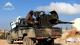"""مع اشتعال جبهات ريف إدلب.. """"تحرير الشام"""" تكشف عن دعوة وجهتها للفصائل العسكرية"""
