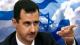 أكاديمي إسرائيلي: بشار الأسد صهيوني يحمي أمن إسرائيل