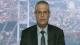 """العميد """" أحمد رحال"""" يكشف عن ترتيبات روسية خطيرة داخل """"جيش الأسد"""""""