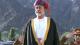مرسوم عاجل ومفاجئ من السلطان هيثم بن طارق بشأن القوات المسلحة العمانية