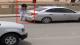 واقعة مرعبة.. #المسيح_الدجال يظهر في السعودية ويتحرك بالشوارع واستنفار عاجل للشرطة