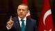 """تصريحات قوية لـ""""أردوغان"""" تدل على أزمة حقيقة مع أمريكا بشأن """"منبج"""""""