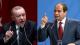 """بعد تفوق تركيا عسكريًا ضد مصر.. """"أردوغان"""" يوجه صفعة جديدة لـ""""السيسي"""""""