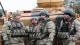 """تفاصيل شتباك الجيش التركي مع الميليشيات الإيرانية بـ""""تل العيس"""" في ريف حلب"""