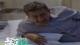 """مشهد جديد فاضح في مسلسل """"ممنوع التجول"""".. ناصر القصبي يشوه سمعة السعوديين (فيديو)"""