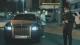 """""""مرسول ممنوع التجول"""" يثير الجدل.. ناصر القصبي يسخر من الشرطة السعودية (فيديو)"""