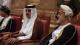 صحيفة إماراتية تكشف تحركًا عسكريًا مفاجئًا لقطر وسلطنة عمان ضد السعودية