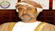 """""""رويترز"""" تكشف عن مخاطر ضخمة تواجه سلطنة عُمان بعد تولي هيثم بن طارق"""