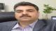 تفاصيل وفاة أول مقيم سوري في السعودية بعد إصابته بفيروس كورونا