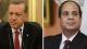 """بدعم """"بن سلمان"""" و""""بن زايد"""".. أخطر تحرك عسكري من """"السيسي"""" ضد """"أردوغان"""""""