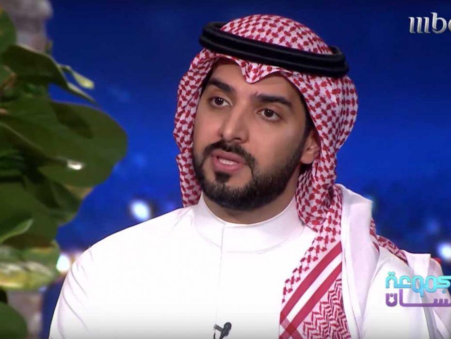 """باحث سعودي يصدم الجميع: مسيلمة الكذاب شخصية """"عظيمة"""" (فيديو)"""