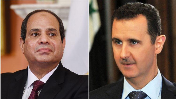"""""""مخابرات السيسي"""" تصدر أمرًا إلى """"الإفتاء المصرية"""" بشأن العملية العسكرية التركية في إدلب"""