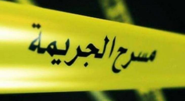 واقعة مفجعة في الإمارات.. شاب يعذب أمه حتى الموت بمساعدة زوجته