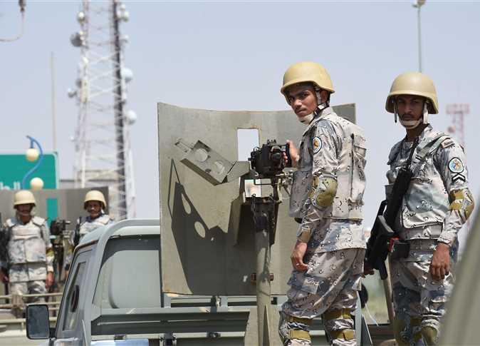 """التحالف العربي يخرج عن صمته ويطلق تهديدًا ناريًا لـ""""الحزام الأمني"""" الإماراتي بشأن عدن"""