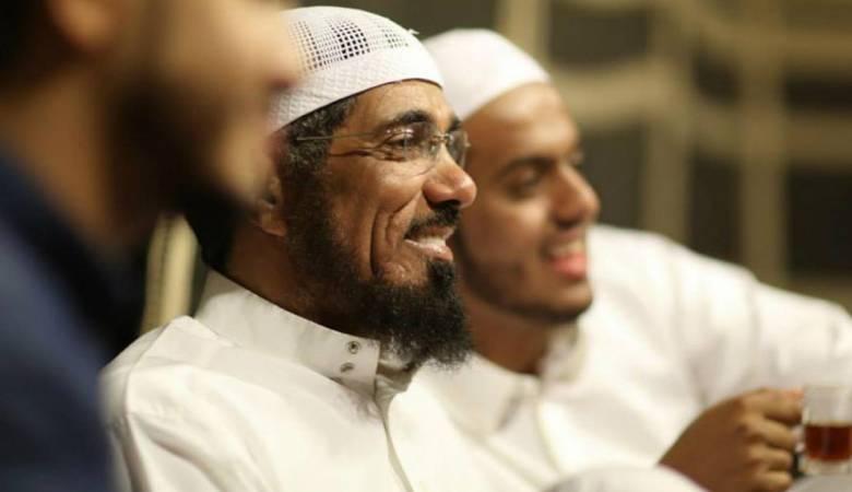 نجل سلمان العودة يكشف عن قرار مفاجئ من السعودية بشأن والده