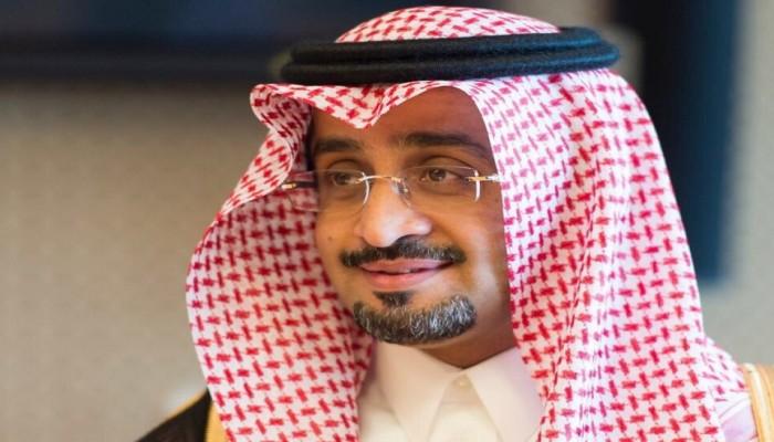 وثيقة مسربة تكشف تورط مدير مكتب محمد بن سلمان في قضية خطيرة