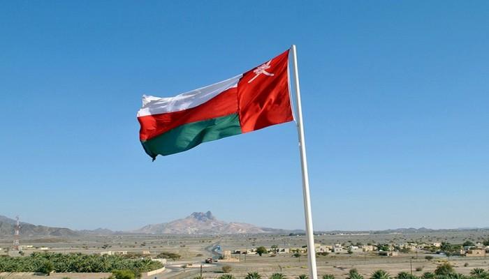 """لماذا يتراجع عدد السكان بوتيرة """"مخيفة"""" في سلطنة عمان؟"""