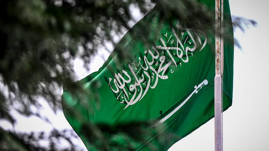 """بعد مشاهد فاضحة هزت السعودية.. الأميرة حصة آل سعود: """"الله لا يعاقبنا.. الكفرة لا يفعلون هذا"""" (فيديو)"""