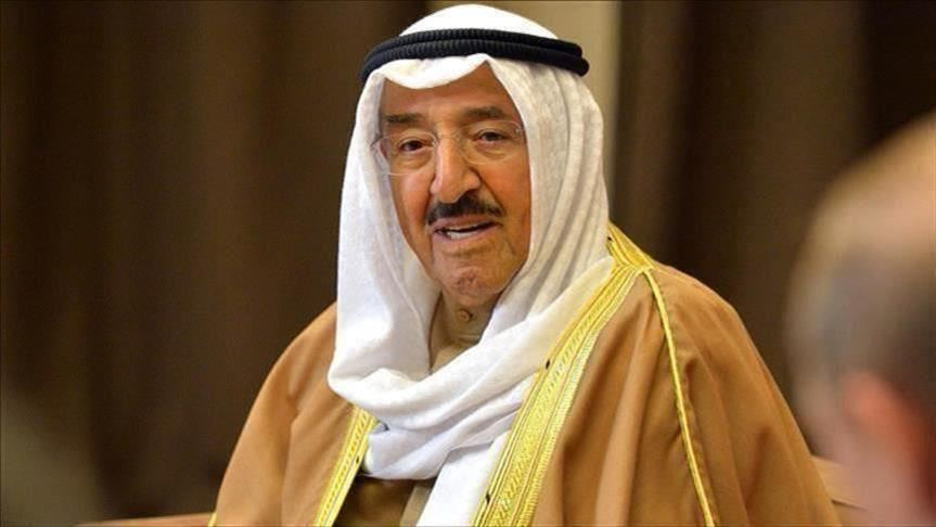 أول رد كويتي على الهجوم السعودي الإماراتي ضدها