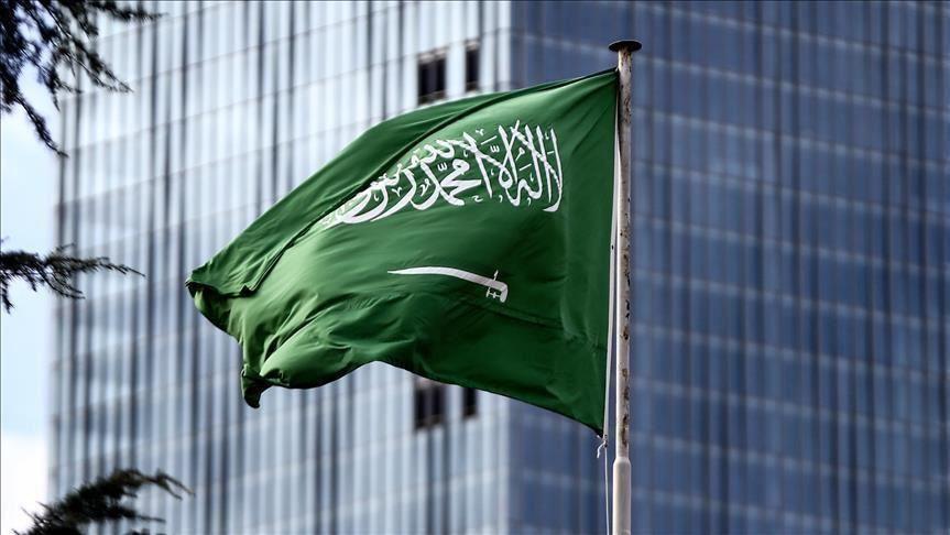 السعودية تبدأ العام الجديد برسوم جديدة على المسافرين
