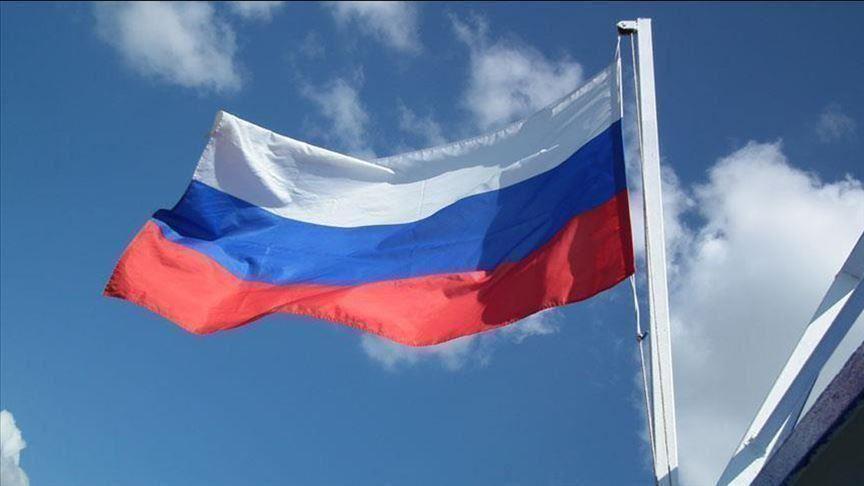 """روسيا تغضب """"محمد بن سلمان"""" بتلك الخطوة """"العدائية"""".. وتعلن بدء المواجهة بالخليج"""