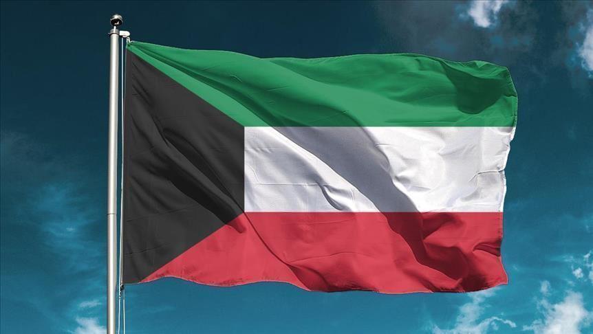 غرامات جديدة تطال الوافدين بالكويت