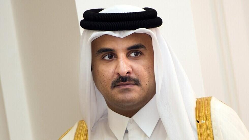 بشرى سارة من أمير قطر تشمل المواطنين والمقيمين.. قرار عاجل واجب التنفيذ