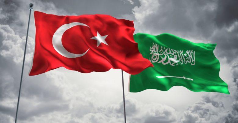 السعودية تشعل الحرب مع تركيا بقرار جديد مفاجئ