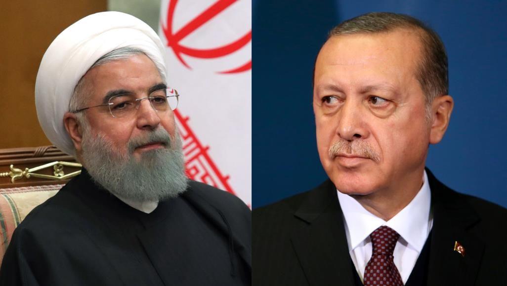 تركيا توجه صفعة قوية إلى إيران.. وتفاجئها بقرار قاسٍ يزيد الخناق عليها