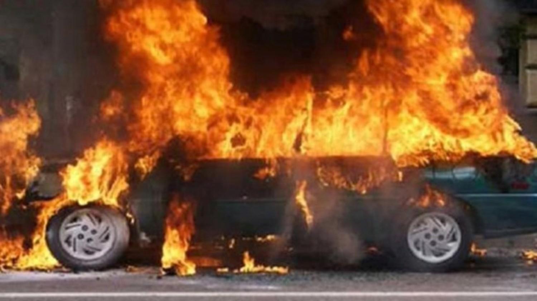 انفجار لغم في سيارة بالكويت.. والسلطات تتحرك بشكل عاجل