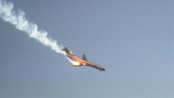 حقيقة تحطم طائرة أمير قطر أثناء توجها إلى تركيا