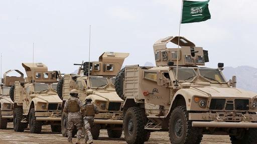 السعودية تعلن موعد انسحاب قواتها من اليمن..وبيان عاجل من سلطنة عمان بشأن إنهاء الأزمة