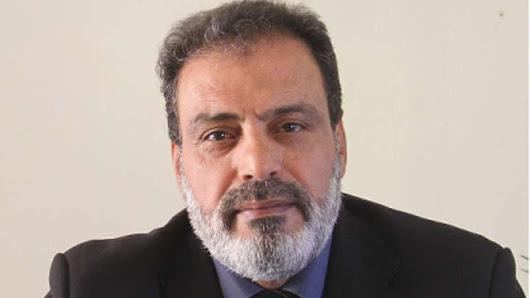 """تحليل مثير لـ"""" المقداد"""" عن مصير إدلب والسيناريوهات المحتملة"""