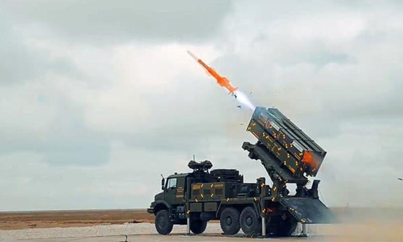 """تركيا تتخذ قرارًا عسكريًا جديدًا ضد """"نظام الأسد"""" في إدلب.. يتعلق بطائراته ومقاتلاته"""