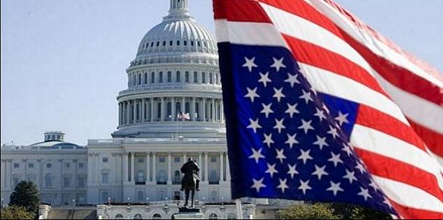 """تصريح أمريكي """"غير مسبوق"""" حول مستقبل """"الأسد"""" في سوريا"""