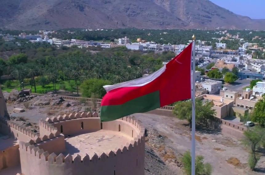 """""""#مبروك_كومار"""" يشعل تويتر سلطنة عُمان.. تعرف على قصة """"كومار"""""""