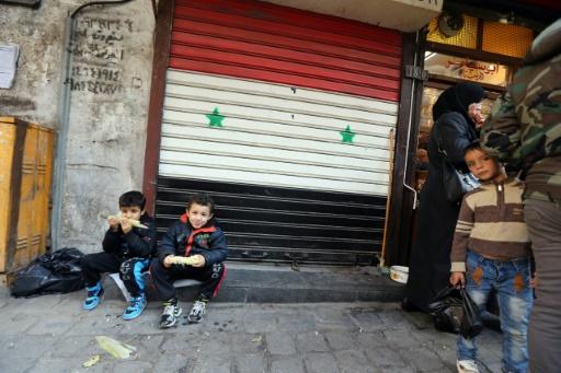 """وباء خطير يضرب مناطق """"نظام الأسد"""" في حماة.. الحصيلة الأولية: 1500 مصاب"""