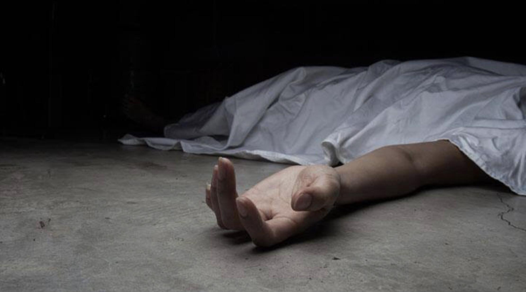 """""""كورونا"""" يقتل امرأة سورية في اللاذقية بطريقة غريبة رغم عدم إصابتها بالفيروس"""