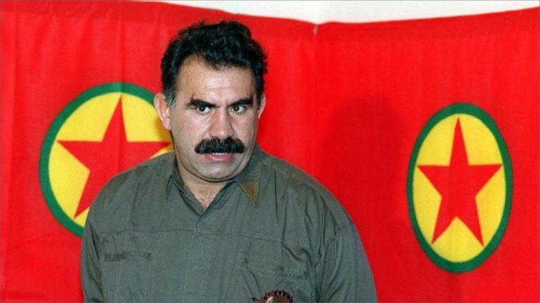 """تركيا تتخذ قرارًا """"جديدًا"""" بشأن عبد الله أوغلان"""