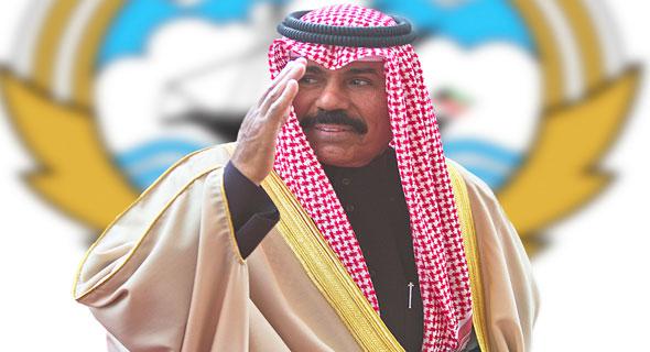 بعد انسحاب الإمارات من اليمن.. تصريح ناري من ولي عهد الكويت بشأن التحالف العربي