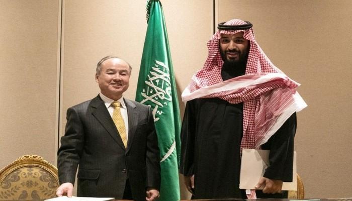 محمد بن سلمان يخسر 16.5 مليار دولار.. أسرار صفقة الـ 45 دقيقة