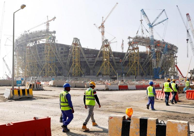 قطر تفاجئ الوافدين بقرار صادم